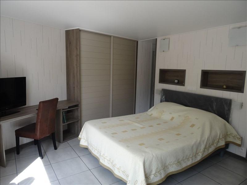 Sale house / villa Bergerac 209000€ - Picture 6