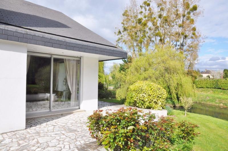Vente maison / villa Loiron 224000€ - Photo 3