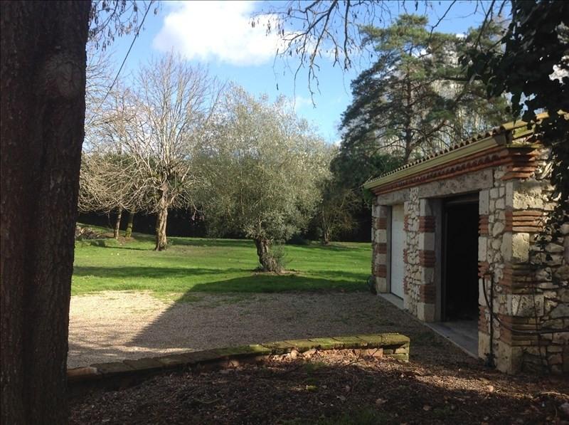 Vente de prestige maison / villa Agen 799000€ - Photo 6