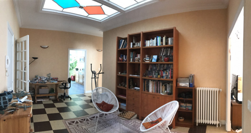 Sale house / villa Toulouse 695 000€ - Picture 4