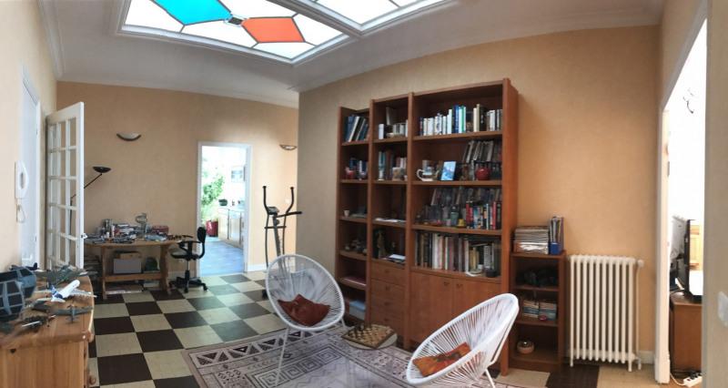 Vente maison / villa Toulouse 695000€ - Photo 4