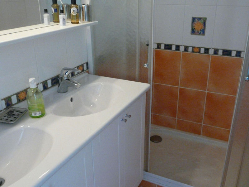 Vente appartement La grande motte 430 000€ - Photo 7