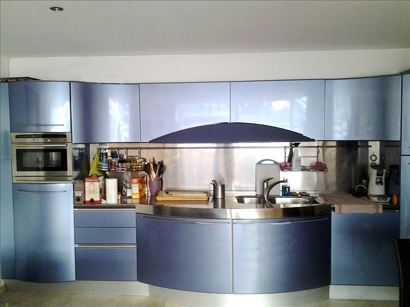 Deluxe sale house / villa Vineuil 399500€ - Picture 8