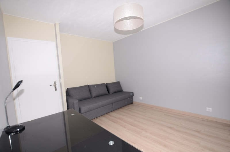 Vente appartement Bois d arcy 209 000€ - Photo 5