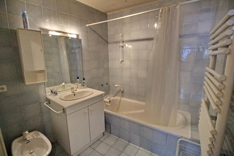 Location appartement Nice 1 100€ CC - Photo 7
