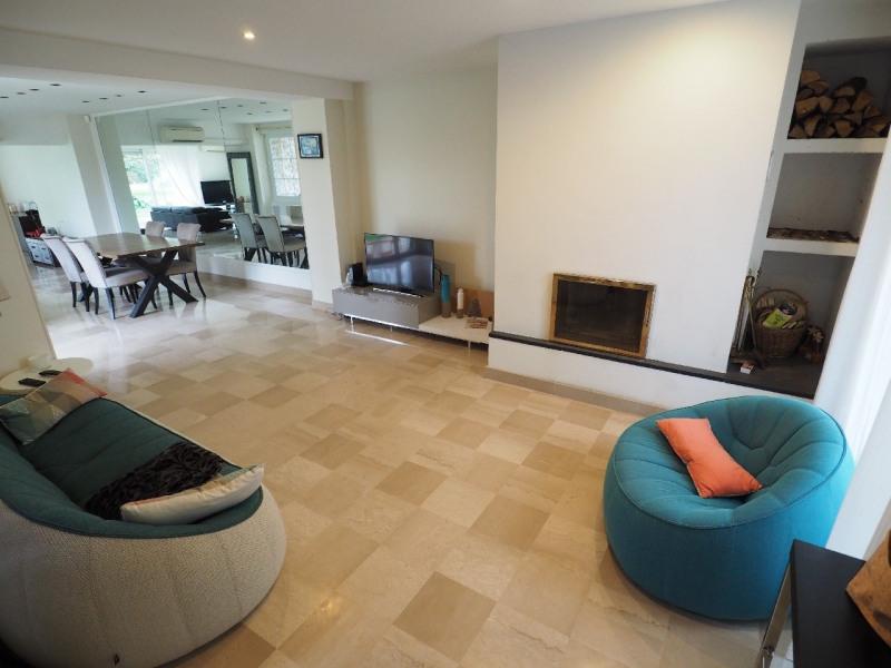 Sale house / villa La rochette 728000€ - Picture 8
