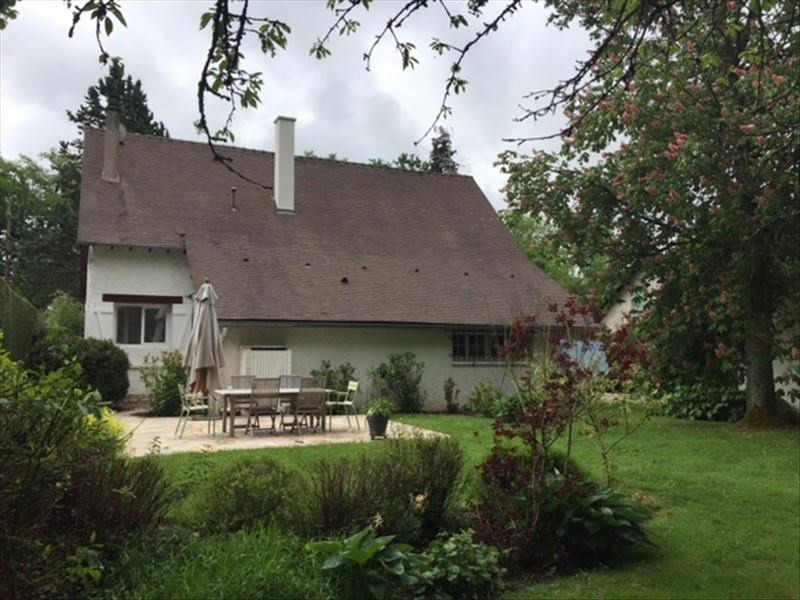 Vente maison / villa Rambouillet 498750€ - Photo 2