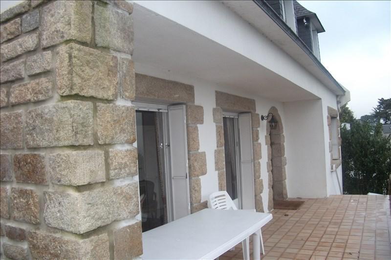 Sale house / villa Douarnenez 405600€ - Picture 2