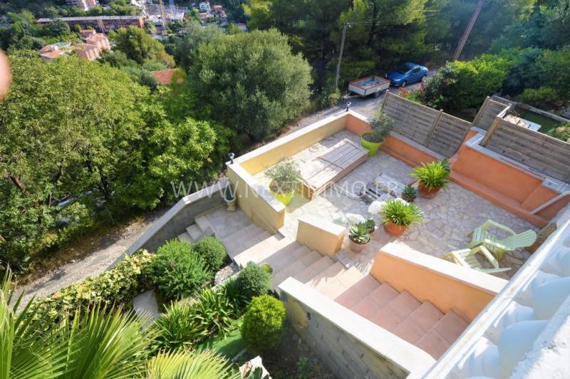 Vente de prestige maison / villa Roquebrune-cap-martin 990000€ - Photo 11