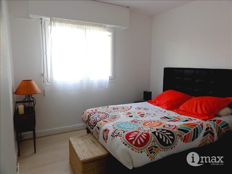 Sale apartment Asnieres sur seine 370000€ - Picture 5