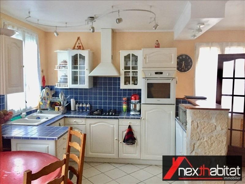 Vente maison / villa Livry gargan 290000€ - Photo 3