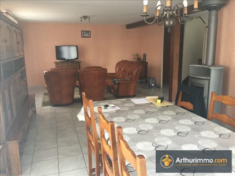 Vente maison / villa Colmar 236800€ - Photo 4