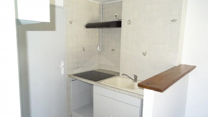 Vente appartement Corbeil essonnes 96000€ - Photo 3