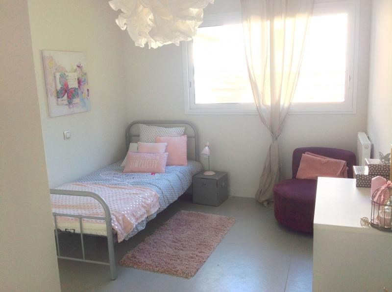 Deluxe sale apartment Montpellier 510 500€ - Picture 8