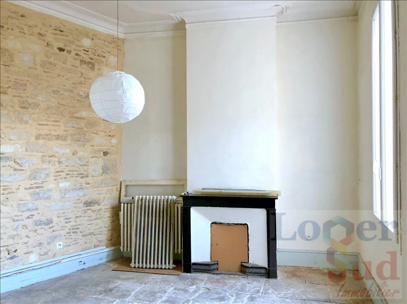 Vente appartement Montpellier 473 000€ - Photo 11