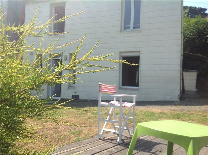 Sale house / villa St brieuc 112015€ - Picture 4