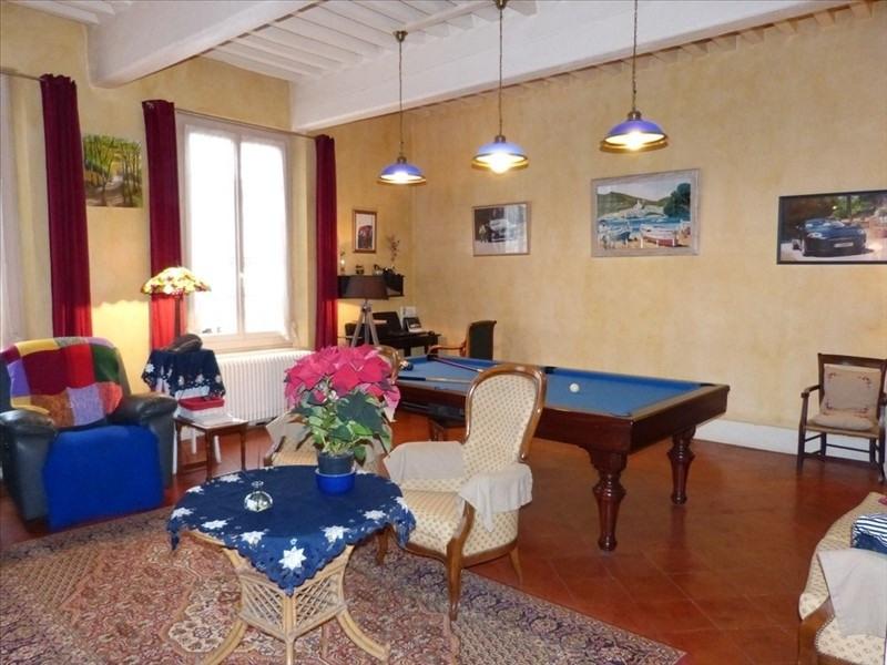 Immobile residenziali di prestigio casa Albi 680000€ - Fotografia 16