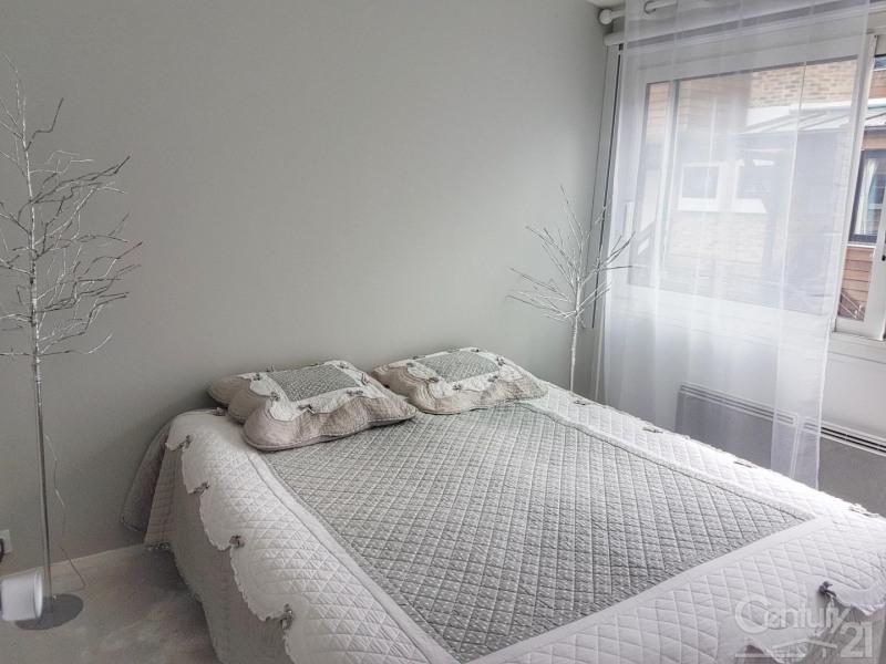Vente appartement Deauville 279000€ - Photo 5