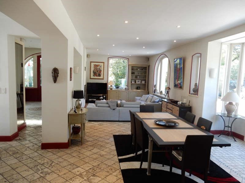 Verkoop van prestige  huis Vienne 880000€ - Foto 4