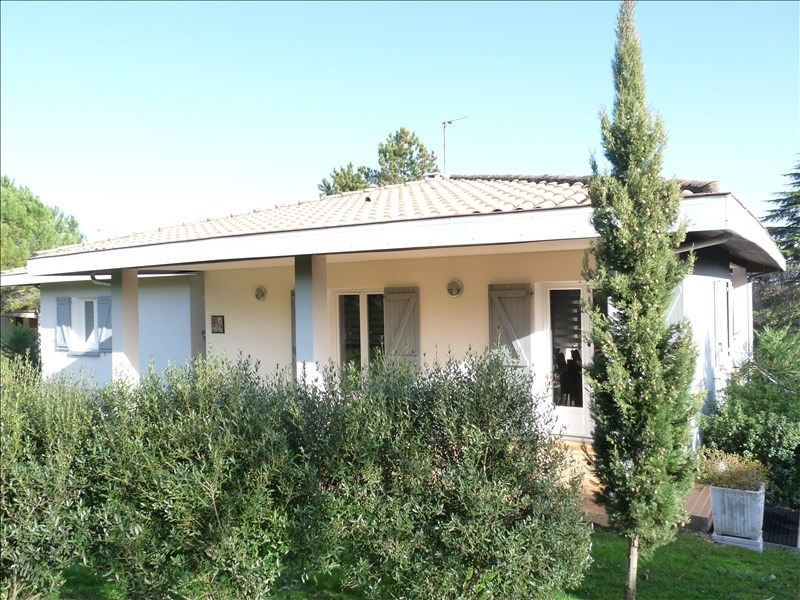 Sale house / villa Agen 260 400€ - Picture 1