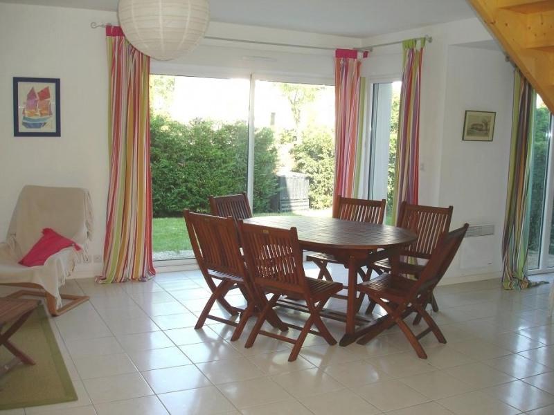 Location vacances maison / villa Saint-palais-sur-mer 400€ - Photo 2