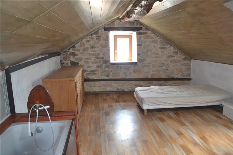 Sale house / villa Millau 151000€ - Picture 5