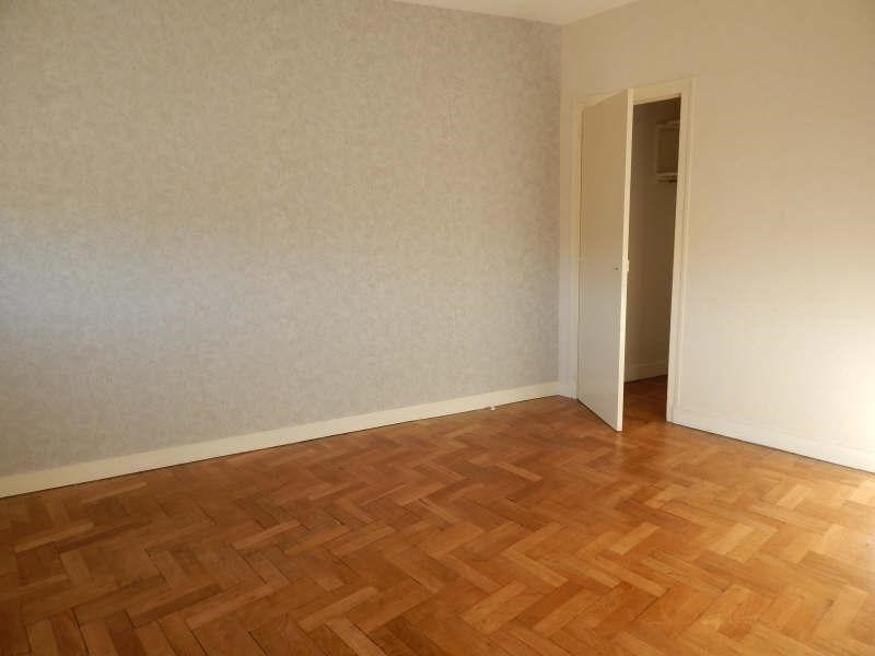 Investment property apartment Limoges 65 000€ - Picture 6
