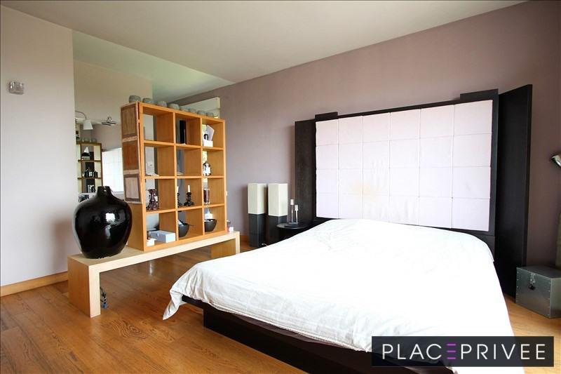 Venta  casa Malzeville 399000€ - Fotografía 6