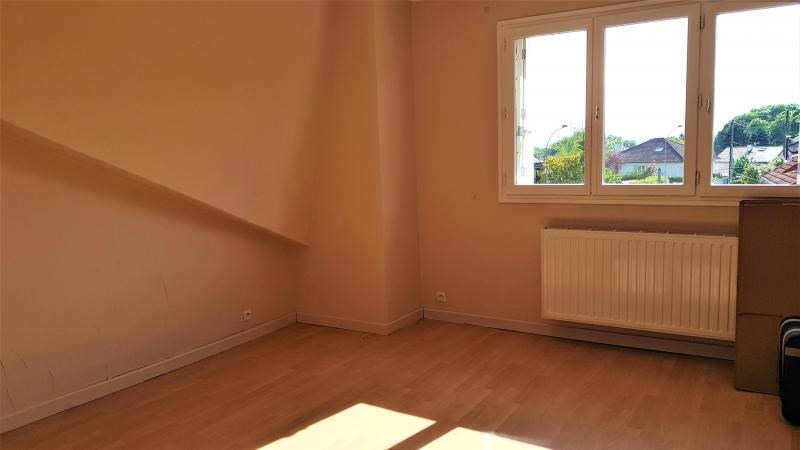 Sale house / villa Ormesson sur marne 435 000€ - Picture 7