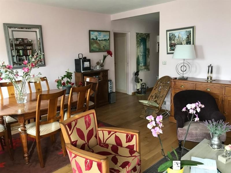 Vente appartement Taverny 228 000€ - Photo 5