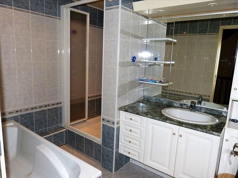 Sale house / villa Moulares 210000€ - Picture 9