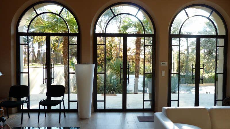 Verkoop van prestige  huis Proche beaumes de venise 799000€ - Foto 9