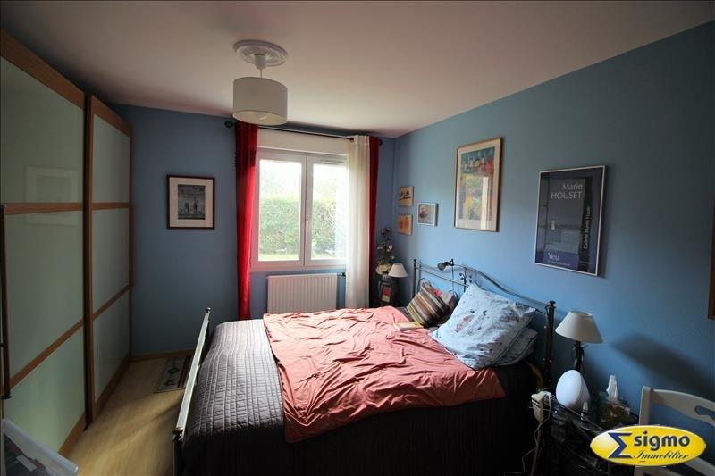 Sale apartment Chatou 344000€ - Picture 9