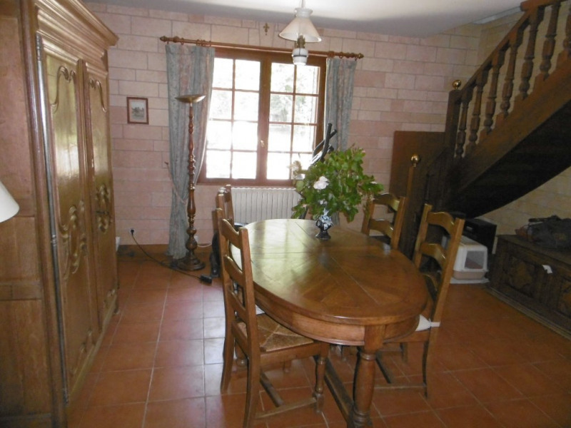 Vente maison / villa Mouroux 269 000€ - Photo 3