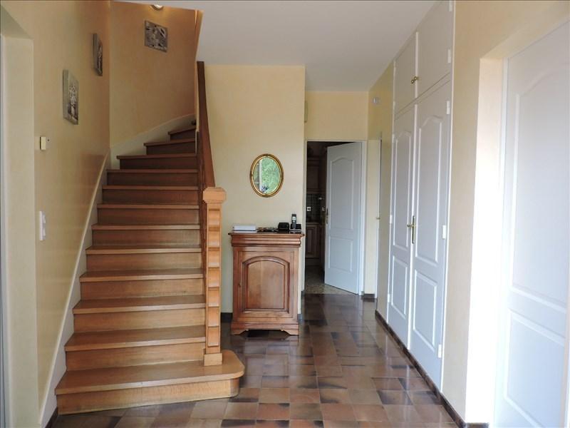 Sale house / villa Montereau fault yonne 349650€ - Picture 4