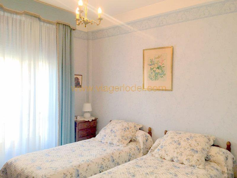 Viager appartement Nice 52 500€ - Photo 4