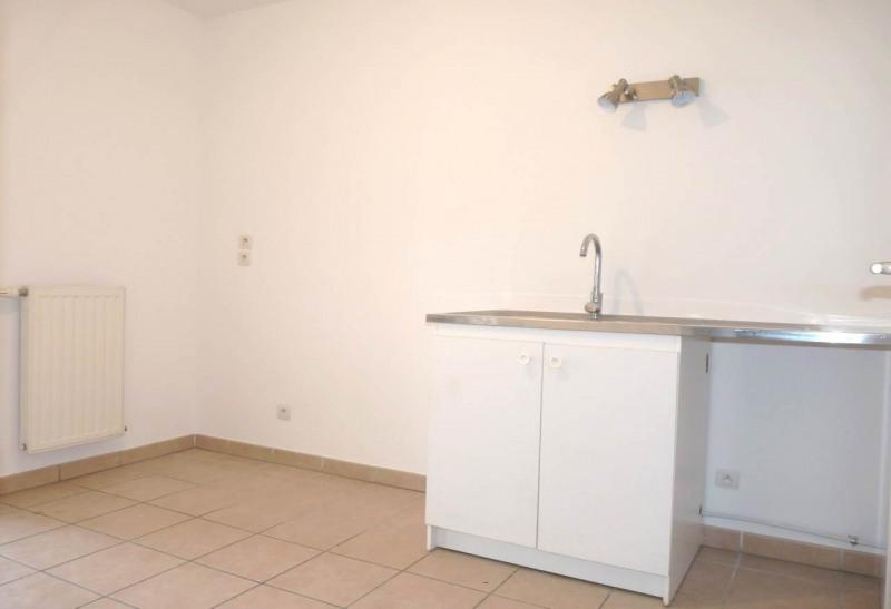 Sale apartment La roche-sur-foron 209000€ - Picture 2