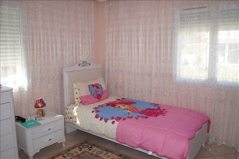 Verkoop  huis Firminy 225000€ - Foto 6
