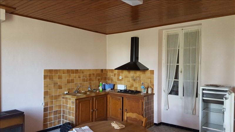 Vente maison / villa Colayrac st cirq 143100€ - Photo 3