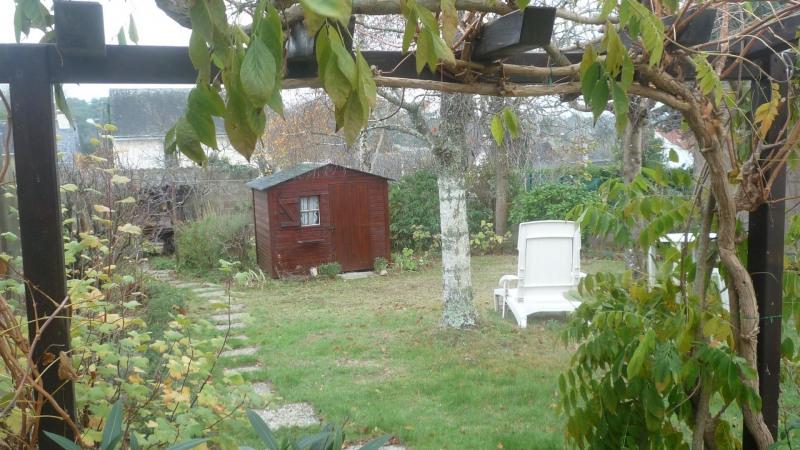 Life annuity house / villa La baule-escoublac 155000€ - Picture 4