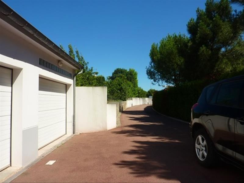 Deluxe sale house / villa - 713 320€ - Picture 3