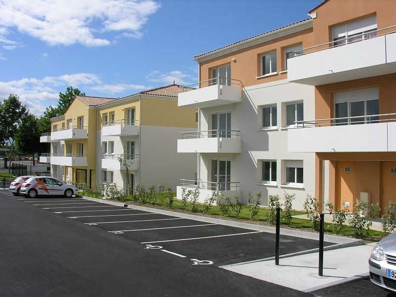location appartement 2 pi 232 ces jean d ang 233 ly appartement f2 t2 2 pi 232 ces 49 7m 178 395 mois