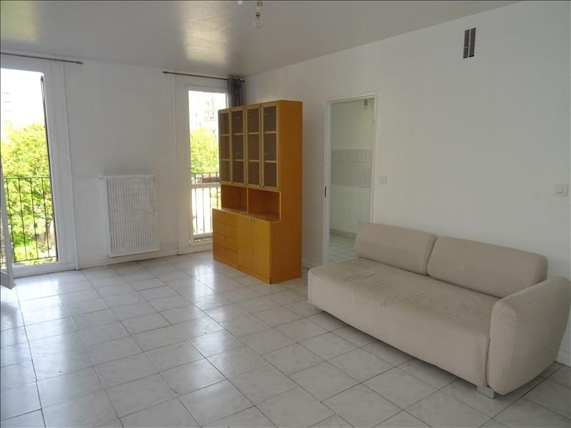 Vente appartement Garges les gonesse 104000€ - Photo 3