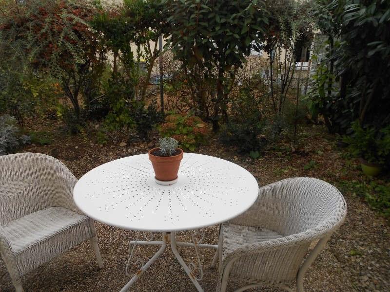 Location maison / villa Niort 630€ CC - Photo 4