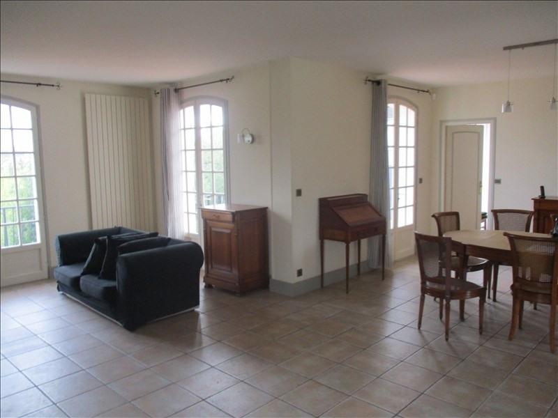 Vente maison / villa Niort 269600€ - Photo 2