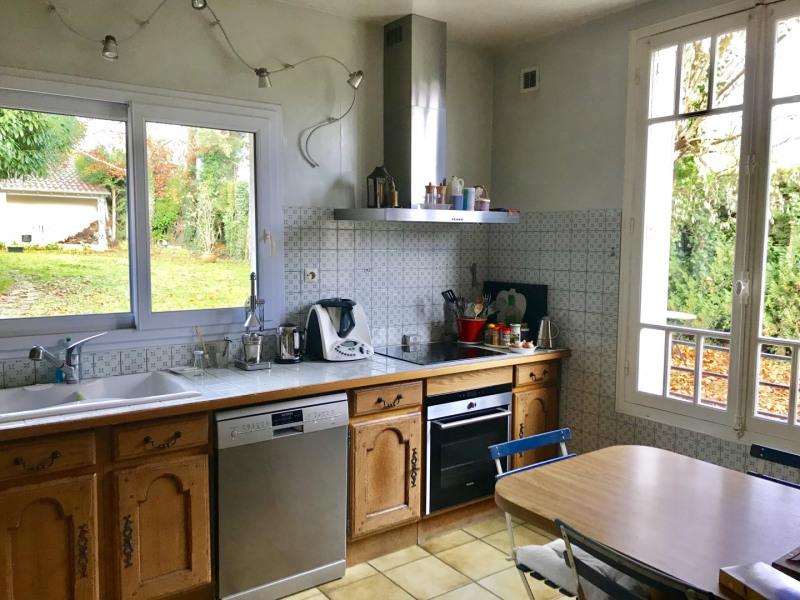 Vente maison / villa Montigny-sur-loing 349650€ - Photo 5