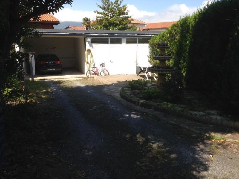 Vente appartement Hendaye 270 000€ - Photo 3
