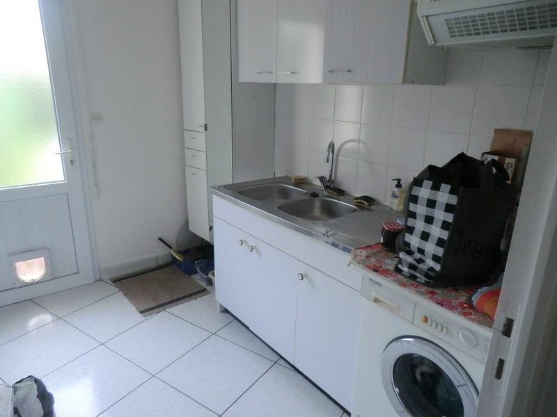 Sale house / villa Coutances 244500€ - Picture 9
