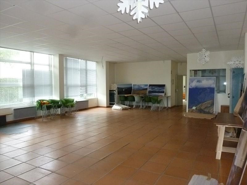 Sale building Toussus-le-noble 1220000€ - Picture 3