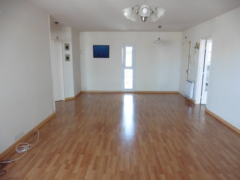 Sale apartment Poissy 330 000€ - Picture 2